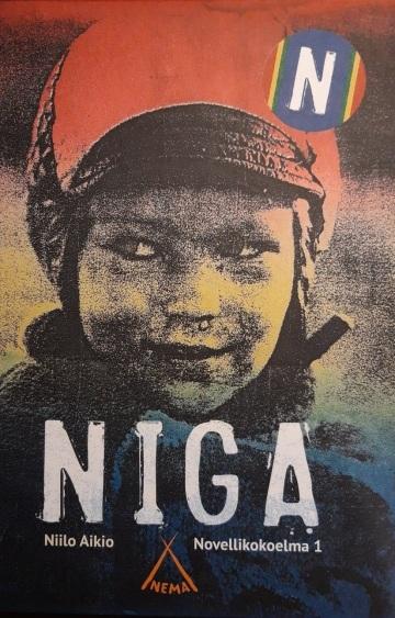 NIGA_kirja02